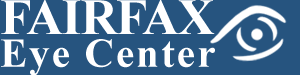 Fairfax Eye Center